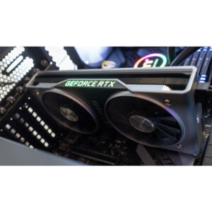 Asus DUAL RTX 2060 O6G EVO
