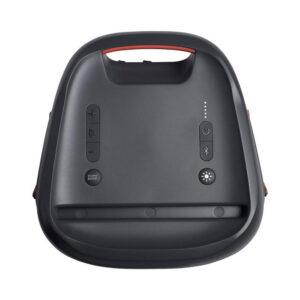 JBL PartyBox 100 Wireless Bluetooth Speaker