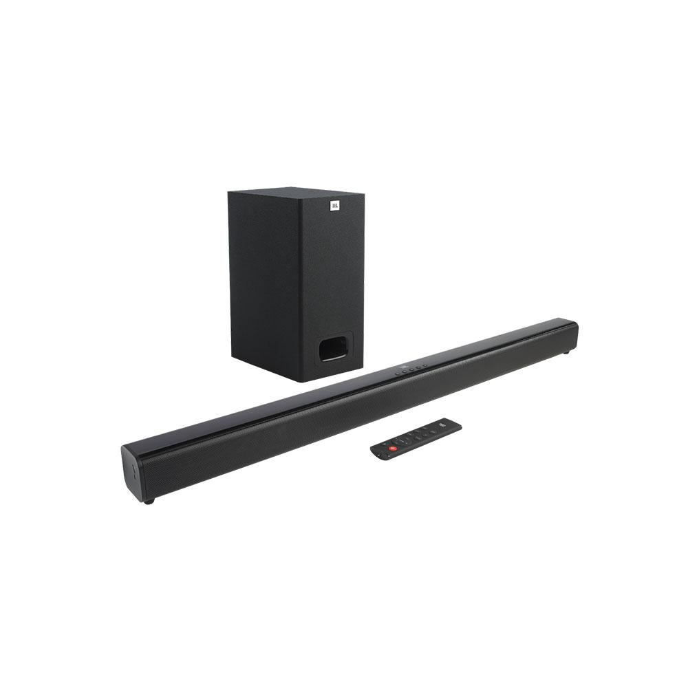 jbl soundbar sb160 speaker