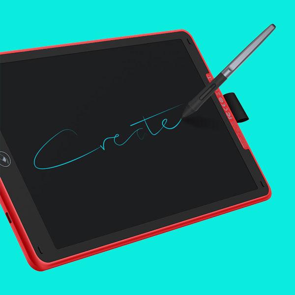 قلم نوری هویون H320M