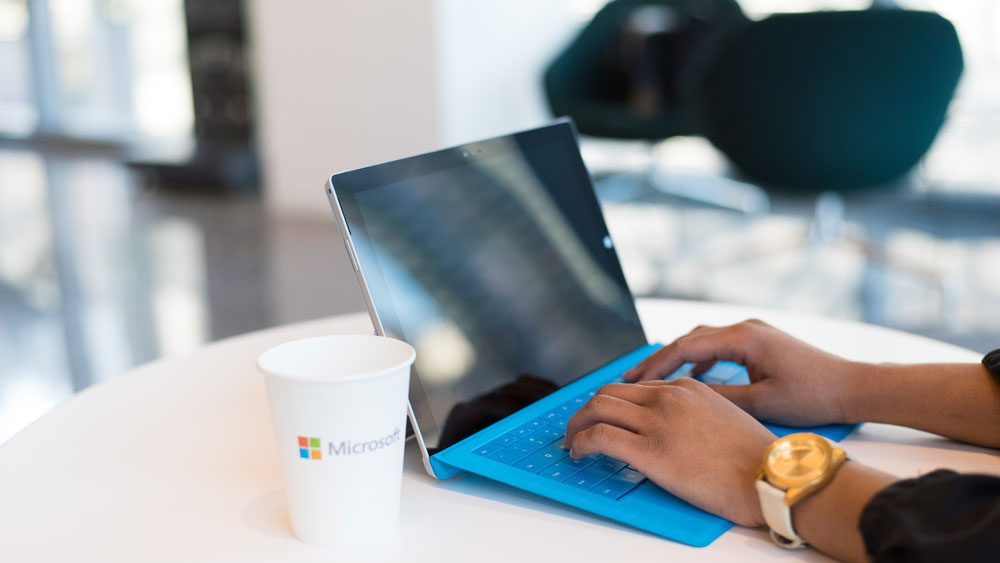 مشخصات رایانه در ویندوز 11