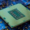 حافظه نهان CPU